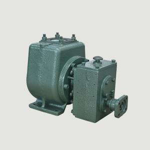 洒水车水泵65QZ-40/45N