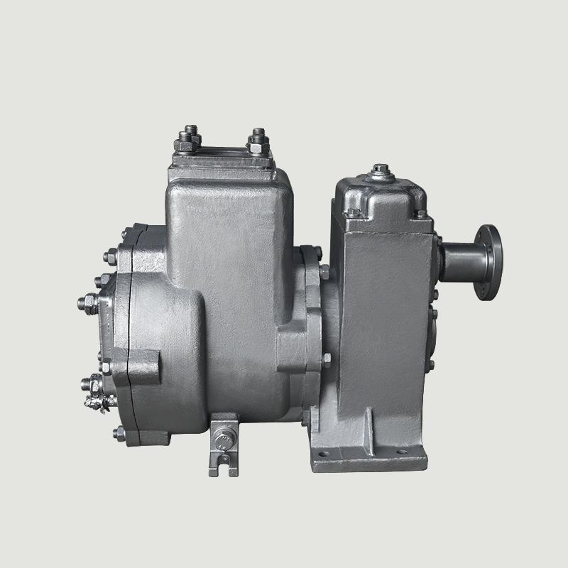 铝合金洒水车水泵_HT.80QZ-60/90N-AI洒水车水泵